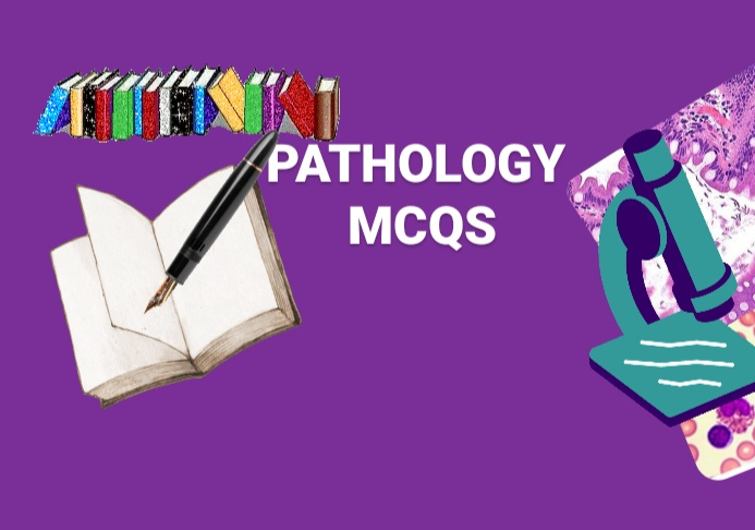 Multiple choice questions in various disciplines of pathology. Useful for NEET-SS Oncopathology, DM-Histopathology, DM- Hematopathology and fellowships. FRCPath- histopatholohy/ hematopathology, multiple choice questions